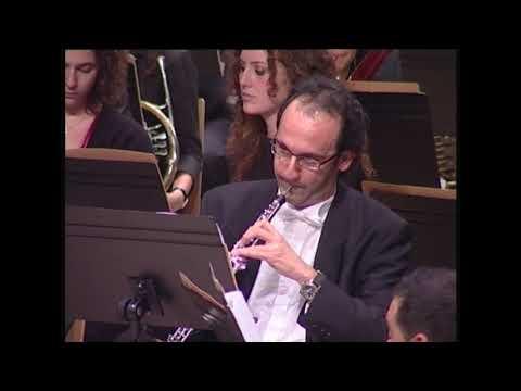 El Ingenioso Hidalgo SOCIETAT MUSICAL L'ARTÍSTICA MANISENSE