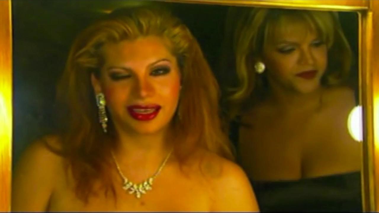 Transgender Documentary film Glitter Girls