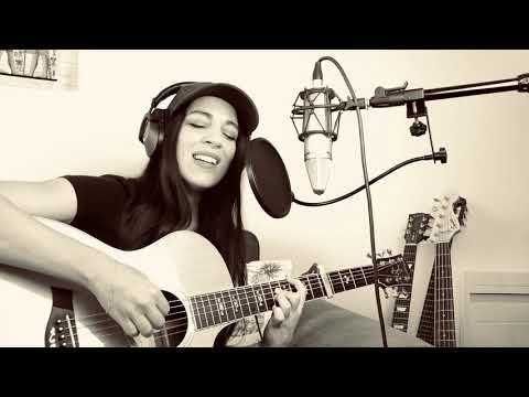 Ellene MASRI | Ain't No Sunshine (Bill Withers Cover)