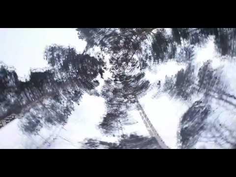 01 Александр Панайотов   Снег