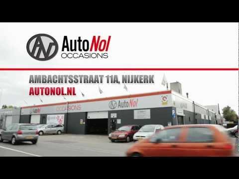 Bedrijfsvideo | Occasion kopen | Autobedrijf Auto Nol