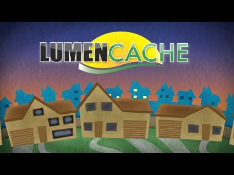 Introduciendo LumenCache (en español)