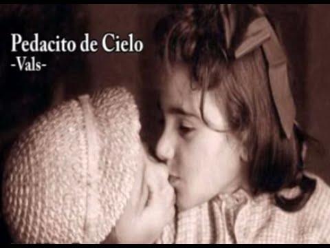 PEDACITO DE CIELO - Vals - Maria Bozzini