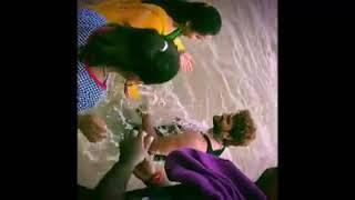 Dulhan Ganga Paar Ke