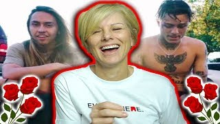 mom-reacts-to-lil-skies-red-roses-ft-landon-cube-shot-by-_colebennett_.jpg