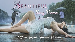 Promo song from Beautiful ft. Naina Ganguly, RGV-an ode to..