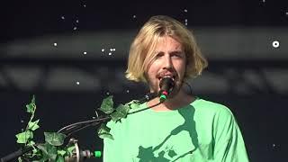 Some Sprouts - Someone you love - Live @ Festival Village. Hamburg - 09/2021