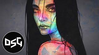 billie-eilish-khalid-lovely-hippie-sabotage-remix.jpg