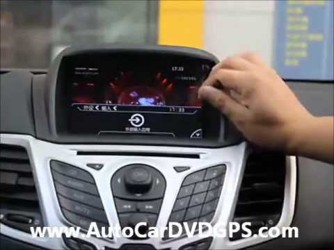 Nissan Murano Gps moreover Who Has Best Sound System Their Monte Carlo 56148 as well Gps For A Car Records Location further B01DRKI8SA also B00JTE0MJC. on best in dash navigation system 2014