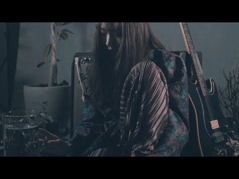 なみだ藍「クリフ、非常口」Music video [Namida Ai is