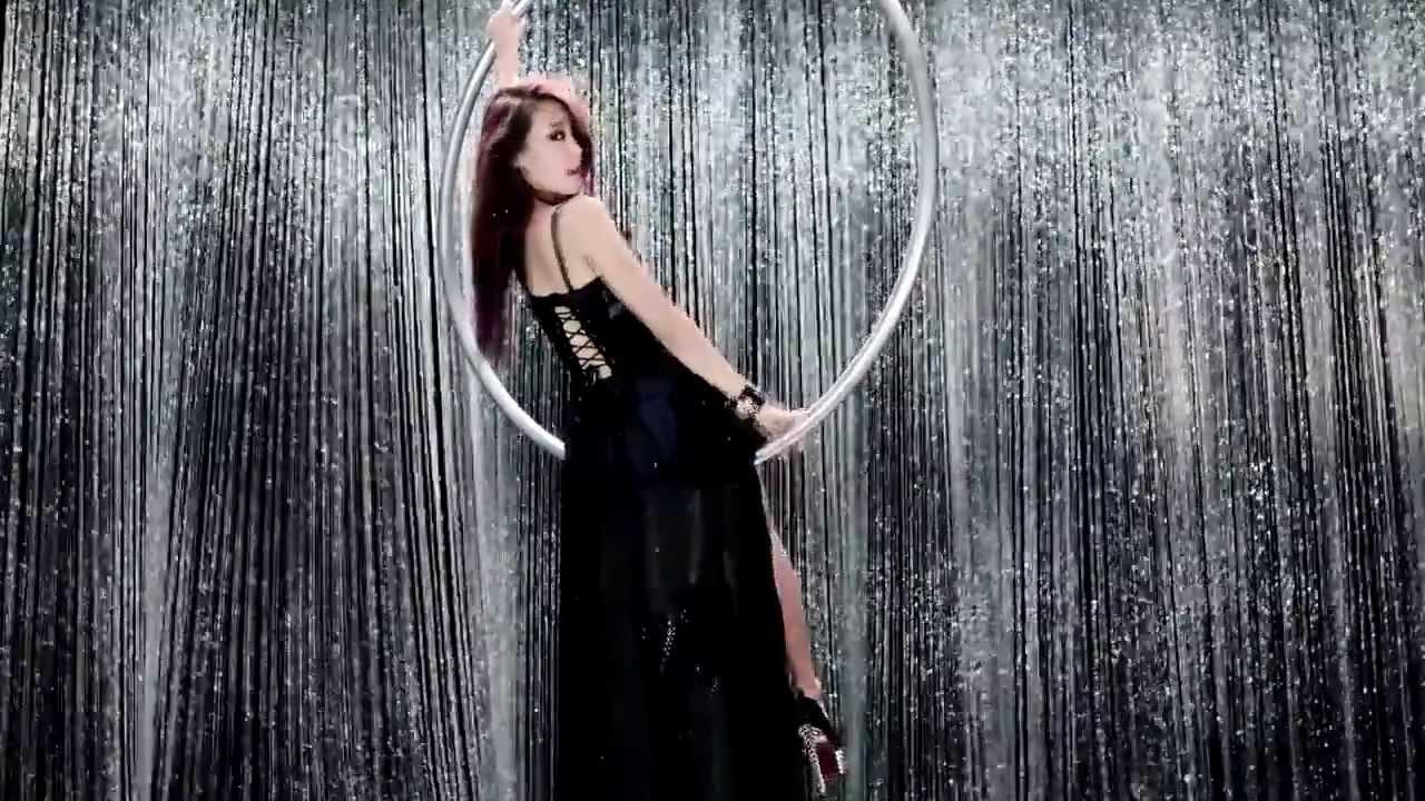 음악2 - Magazine cover