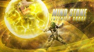Marvel vs. Capcom: Infinite - Játékmenet Trailer #4