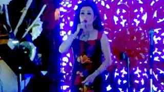 Thuong Hoai Ngan Nam- Pham Manh Cuong- Xuan Ha trinh bay- Nhac dem NS Quoc Chuong