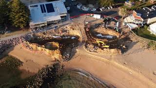 Shelley Smith Drone Photography