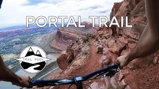 Bikers Rio Pardo | Vídeos | Mountain Biking Portal Trail