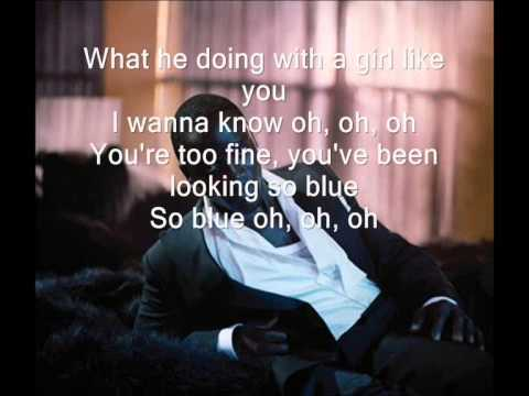 Baixar Akon - So Blue (lyrics)