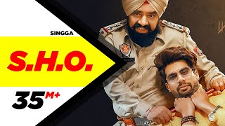 SHO – Singga Video HD