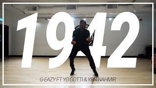 g-eazy-1942-ft-yo-gotti-ybn-nahmir-choreography-by-shaqueel-lawrence.jpg