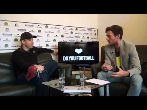 Talk mit Florian Gossow (Trainer FC Elmshorn) | ELBKICK.TV