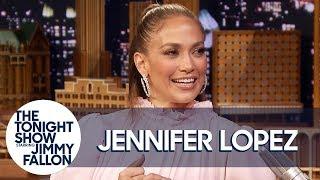Alex Rodriguez Is a Big Fan of Jennifer Lopez Dancing on Tables in Public