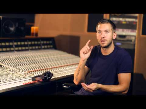 SOL REPUBLIC Master Tracks XC, Studio Tuned by Calvin Harris ...