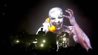 The Chemical Brothers Glastonbury 2019  Audio Only