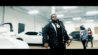 Baby Grizzley - Add It Up [Official Video]