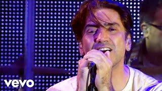 Se Me Va La Voz (Live At El Lunario En La Ciudad De México/2010)