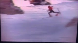 Greatest Sports Bloopers