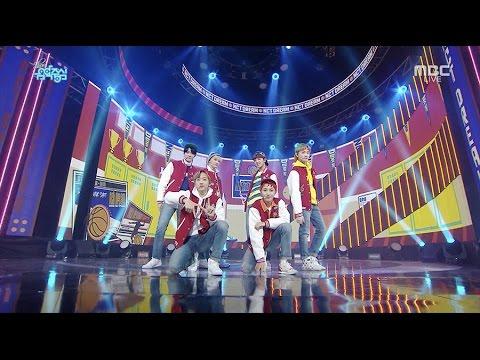 NCT DREAM - Dunk Shot (덩크슛) 교차편집 [Live Compilation/Stage Mix] 1080p/60fps