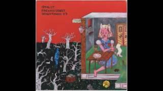 Idealist - Basic Unit [idealistmusic 07]