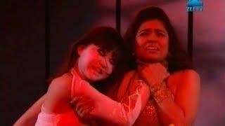 Dance India Dance Season 4 January 11, 2014 - Srishti & Saumya