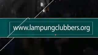 Bumper DUA (Double Ultimate Audiotech)