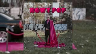 Beteo ft. Żabson - Aquapark (prod. Oil Beatz) [official audio]