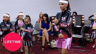 Dance Moms: Dance Digest - Fight Camp (Season 7)   Lifetime