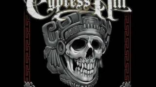 Cypress Hill - Muévete (With Lyrics)
