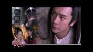 [BennyFC] Các bạn thích Trần Hạo Dân qua vai diễn nào ???