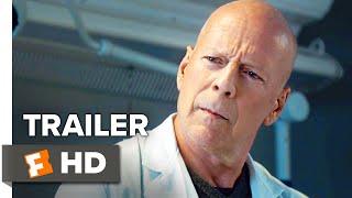 Death Wish Trailer #2 (2018)   Movieclips Trailers