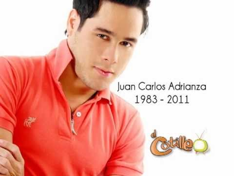 Cotilleo 111 Parte 1/5 Homenaje a Juan Carlos Adrianza