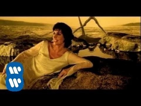 Enya - Wild Child (video)