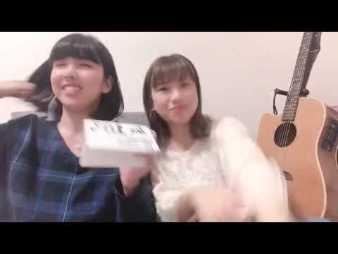 ついに明日です💜恵比寿天窓.switchに集合!!!