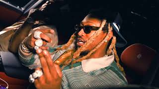 Icewear Vezzo x Future - Tear the Club Up (Official Video)