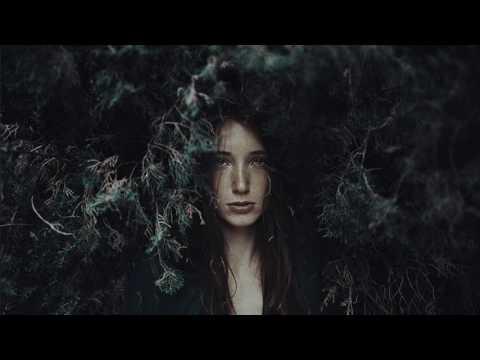 AURORA - Believer (Traducida al Español) // Cover Imagine Dragons