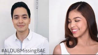 JANUARY 11 2016 ALDUB HIGHLIGHTS VIDPICS COMPILATION