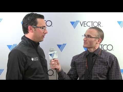 Vector Marketing's Mike Dawid: How CUTCO Sales Professionals Find Their Courage