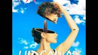 Hideaway (Audio) Kiesza