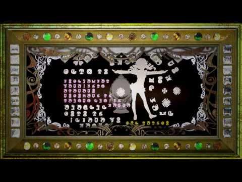 Puella Magi Madoka Magica Movie 「Connect」 Orchestra version,