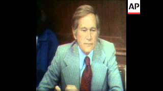 SYND 31 7 74  3RD ARTICLE OF IMPEACHMENT OF NIXON VOTED BY JUDICIARY COMMITTEE