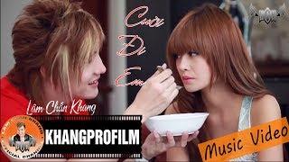 MV Cười Đi Em | Lâm Chấn Khang