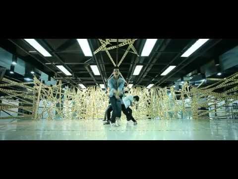 sherlock DANCE CONTEST Sherlock   SHINee 샤이니 Dance Cover by St 319 from Vietnam